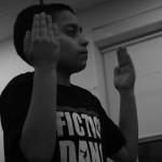 Fiction dance 2012 classes 195