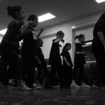 Fiction dance 2012 classes 342