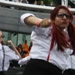Fiction dance@the scoop 2012 064